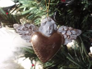 Douce trêve... dans A coeur ouvert... deco-noel-2012-004-300x225
