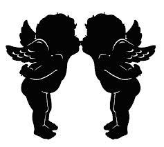 L'amour pour tous... dans Au coeur du débat... cupidon